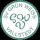 SV Grün-Weiß Vallstedt